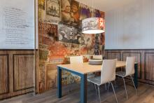 Amsterdam Identity Apartments